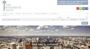 Grand Rapids WordPress Website Design and Development