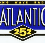 Atlantic 252 Large