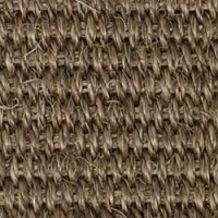 Synthetic Sisal Rugs