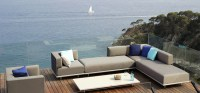 Curran Ranked #1 High-end Outdoor Furniture Resource by ...