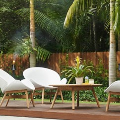 Comfy Outdoor Chair Horse Saddle Bar Chairs Top 16 Indoor Seating For Casual Spaces Curran Is A Great Alternative When You Just Want To Relax An Afternoon Or Evening Re Looking The Right Support In
