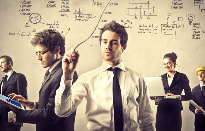 Ideas, Formulas and Shortcuts for Forex Trading