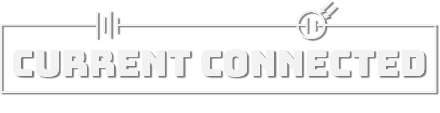 Current Connected