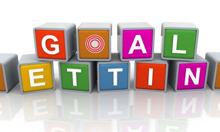Career and Personal Goal Setting