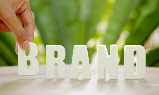 How to Successfully Brand Your Business
