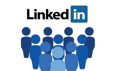 What is LinkedIn and How can it benefit your Business