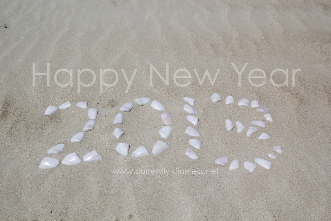 Welcome 2013