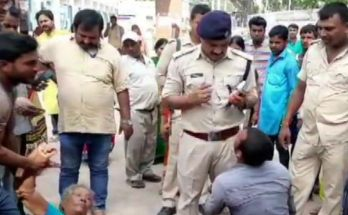 Bihar: Three men lynched in Saran district for allegedly attempting to steal cattle