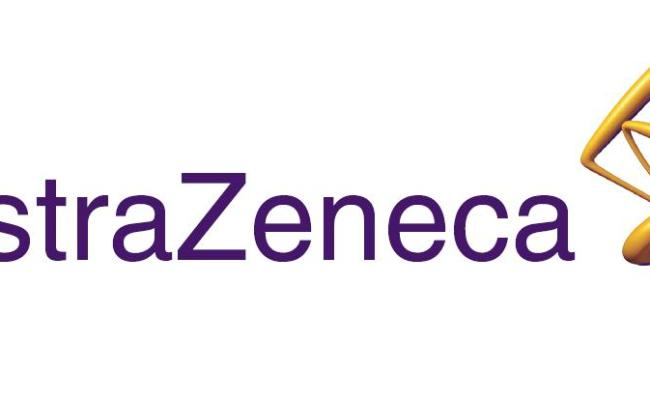 Astrazeneca Company Deal Making Profile Current Partnering