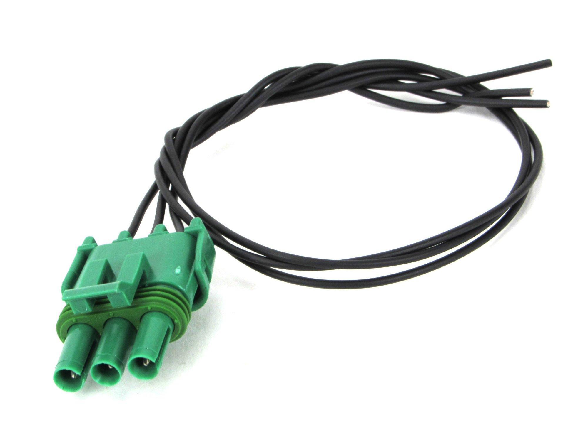 hight resolution of  wiring diagram map sensor free ls3 ls7 2 5 bar map sensor connector lsx swap harness
