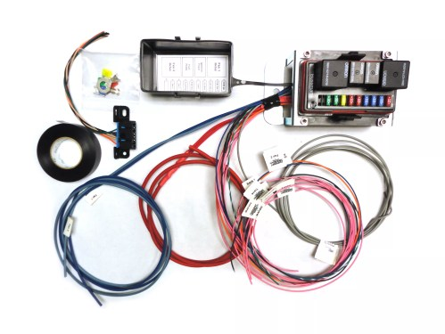 small resolution of a performance fuse box detailed wiring diagrams 89 caprice fuse box diagram a performance fuse box
