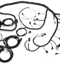 ls1 stand alone engine harness cable throttle current google painless wiring tbi wiring harness kit [ 5153 x 3572 Pixel ]