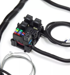 gm ls3 wiring harness wiring library 58x ls2 ls3 ls7 stand alone engine harness [ 5472 x 3648 Pixel ]