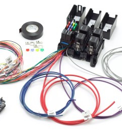 lt1 fuse box kit data wiring diagram schema fuse box wiring lt1 fuse box [ 4808 x 3258 Pixel ]