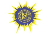 WAEC Registration Form 2018