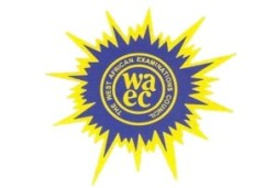 WAEC Time Table 2020