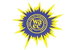 WAEC GCE First Series Result 2021