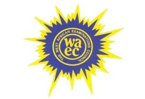 WAEC May/June Result