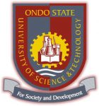 OSUSTECH POST UTME Past Questions 2021 & Answers PDF Download