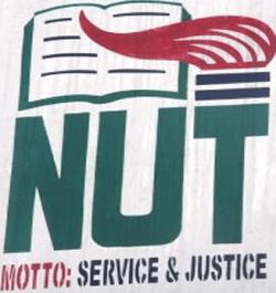 Nigeria-Union-of-Teachers-NUT-Logo-250x265