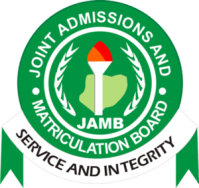 Jamb Result 2018