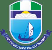 Uniport Postgraduate Brochure 2018/2019 | Uniport Postgraduate Complete Course 2018/2019