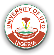 uniuyo - UNIUYO 2018/2019 Post UTME Form | Cut off Mark And How To Apply