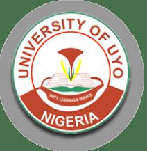 UNIUYO Convocation List