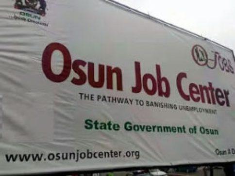 osun-job-center-1