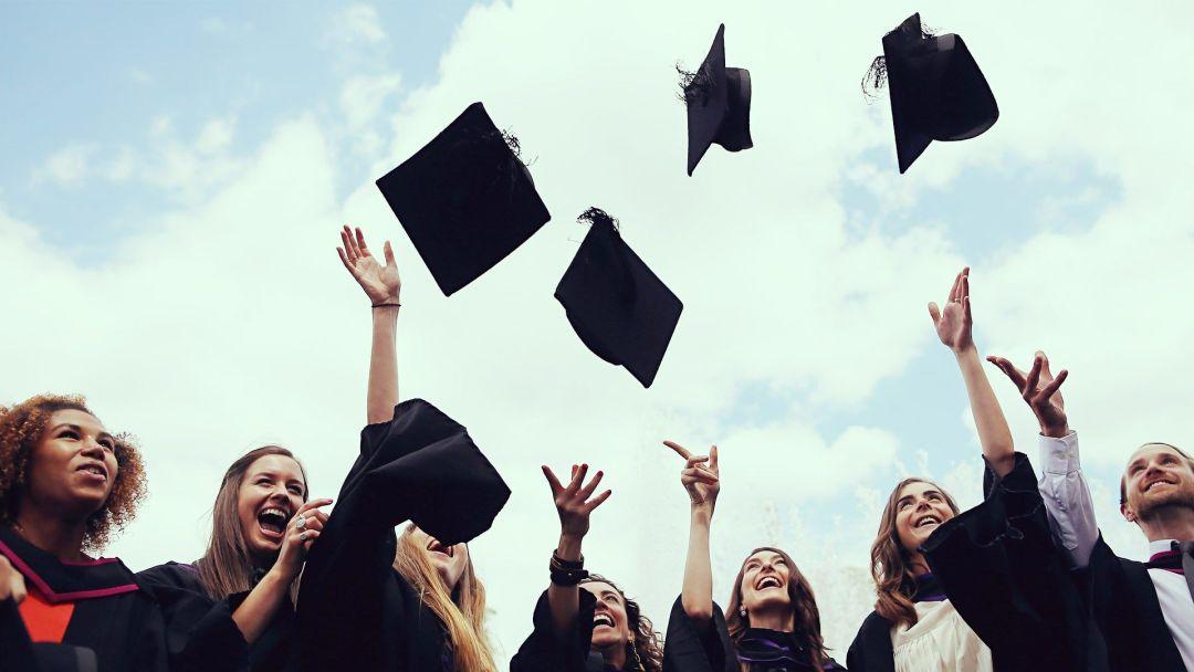 Full-Tuition Scholarships