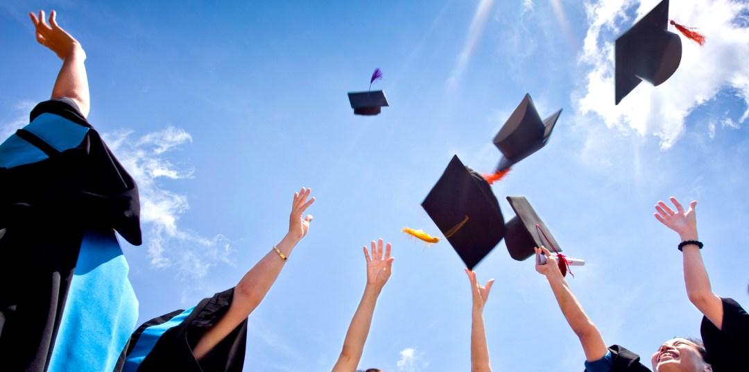 UCLA Math Undergraduate Merit Scholarships