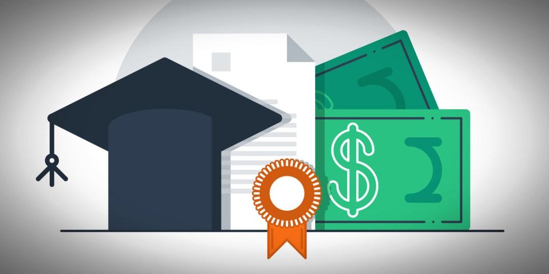 Doctoral Scholarships for Hong Kong Students