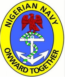 NIGERIAN NAVY EXAMINATION QUESTIONS 2017 CHECK HERE