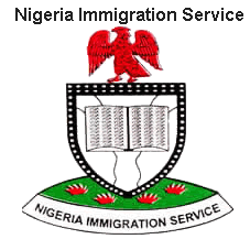 Nigeria Immigration Salary Structure 2020