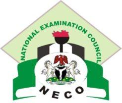 NECO GCE Timetable 2017