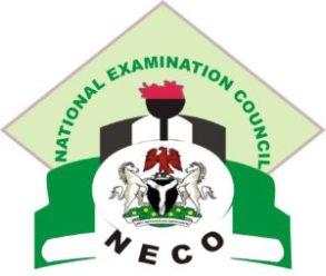 NECO Nov/Dec GCE Registration