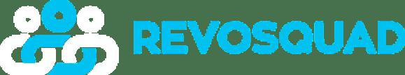 RevoSquad Review Registration – Create RevoSquad Review Account Here Online – www.twinkas.com