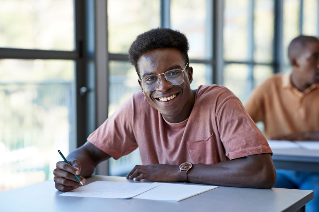 JAMB 2021 CBT Form Price & UTME Requirements