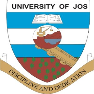 Aktualisierungen des UNIJOS Postgraduate Admission Form 2021/2022 Application Portal