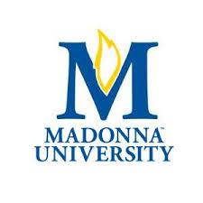 Madonna University Post UTME 2020/2021 Screening Form