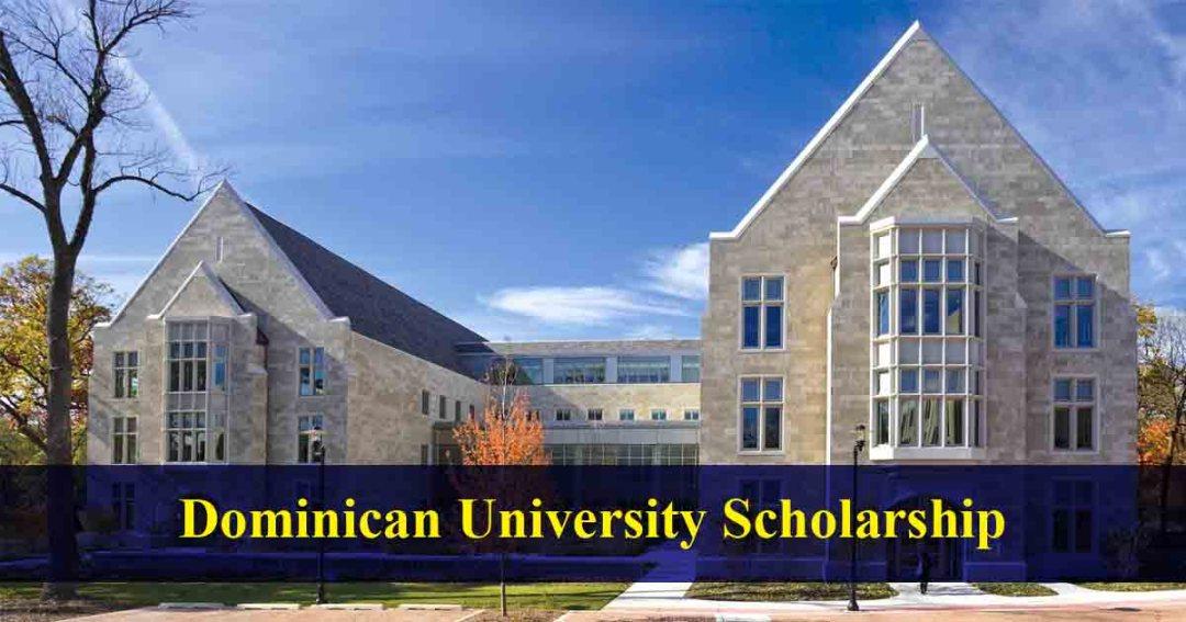 Dominican University International