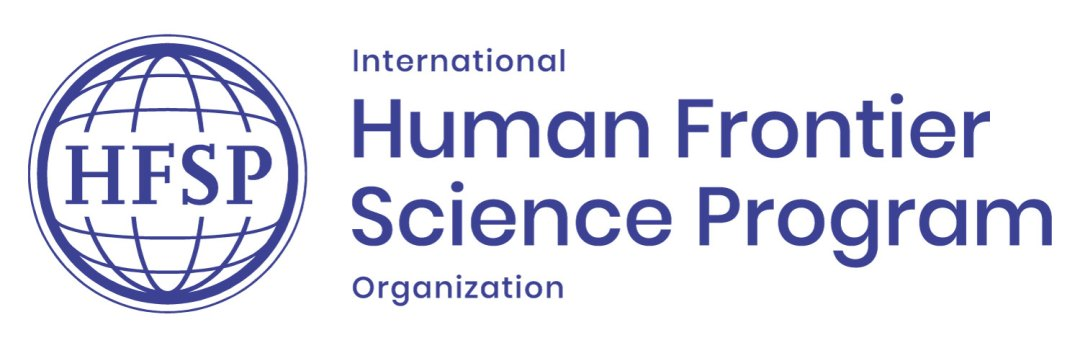 Human Frontier Science Programme