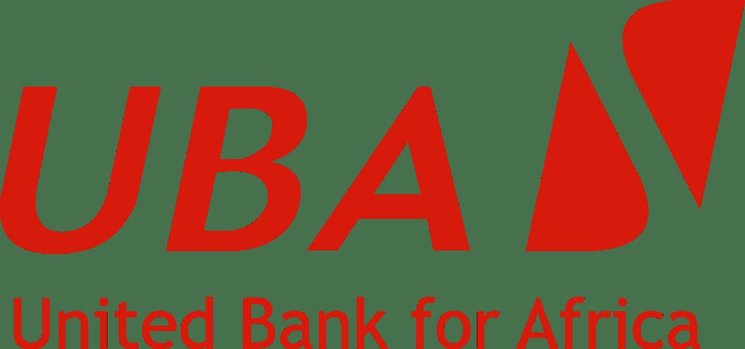 UBA Savings Account Registration: How to Open UBA Savings Account