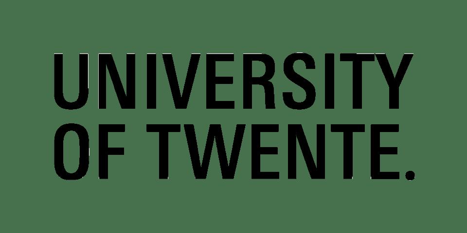Global Education Program