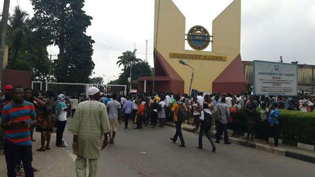 How to Succeed in University Admission Screening Exercise.