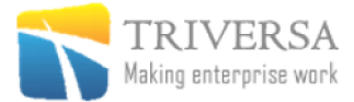 Triversa Solutions Limited