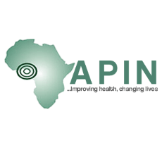 APIN Public Health Initiatives Shortlisted Candidate