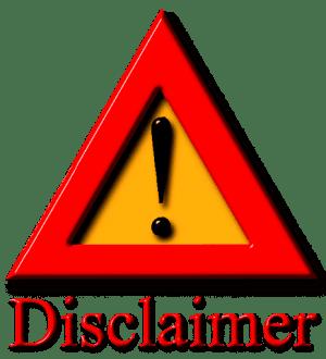 UNIJOS Admission Disclaimer Notice 2021/2022 – Beware of Scam Artists!