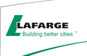Lafarge Group