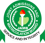 JAMB 2020 Result is Out